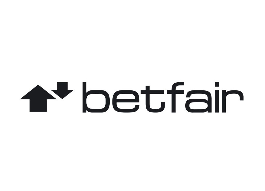 ¿Opiniones de Betfair Chile?