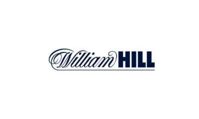 ¿Opiniones de William Hill Apuestas?