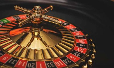 Ruleta americana vs ruleta europea ¿Diferencias?