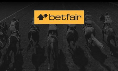 ¿Es legal apostar en Betfair?