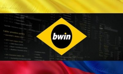 ¿Es legal apostar en Bwin.co?